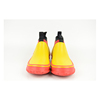 hot selling rubber shower shoes rubber swim shoes