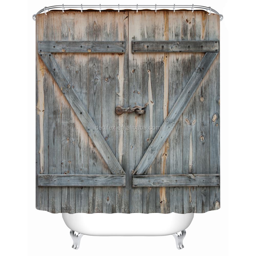 Tienda de muebles online de estilo vintage & industrial