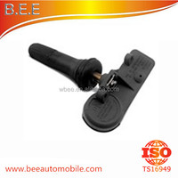 TPMS For CITROEN C5 DS4DS5 PEUGEOT 207 301 3008 308 408 508 5008 9808859080 9811764480