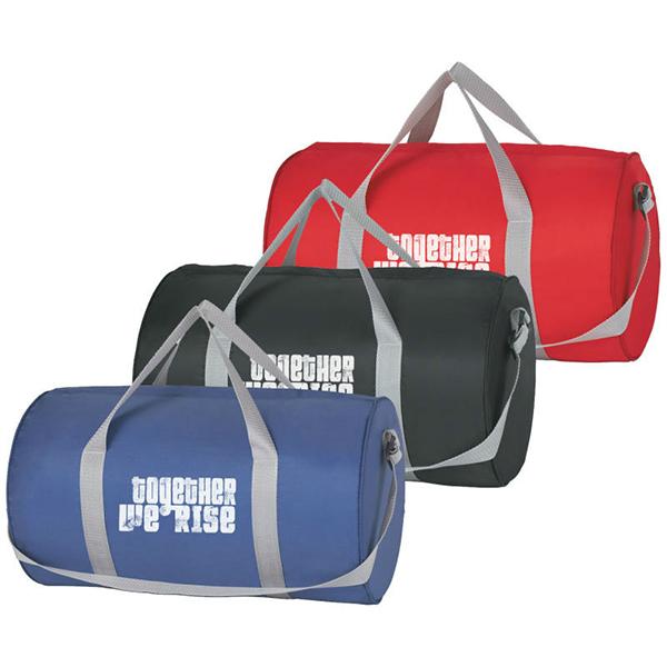 2017 Best Selling 600d Gym Bag Custom Barrel Bag Travel Duffle Bag Buy Sports Bag Gym Bag
