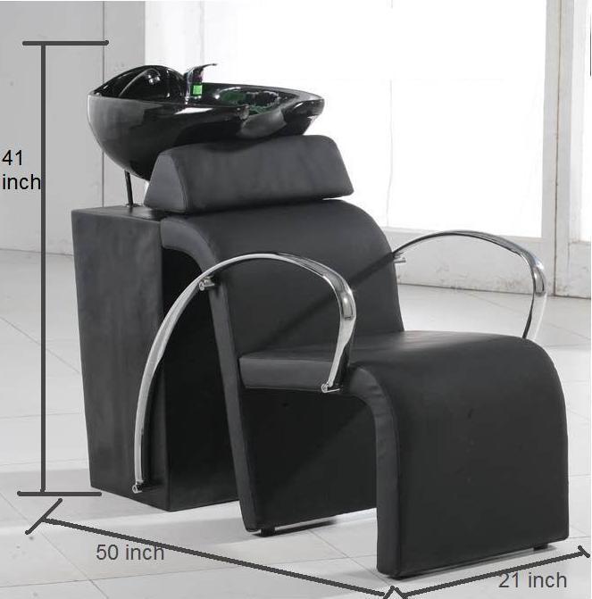 Wonderful Hair Salon Furniture Cheap #13: Dir Backwash Dir-7817 Salon Furniture - Buy Salon Furniture Product On Alibaba.com