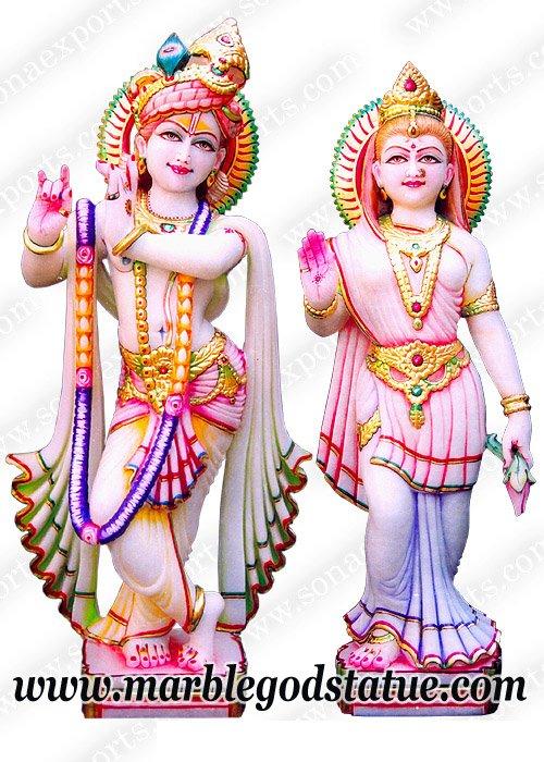 marble radha krishna statue buy marble radha krishna statue