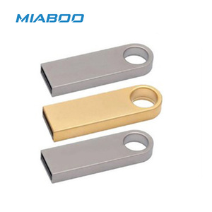 Stylish Mini Metal 32GB USB Flash Drives USB 2.0 Pen Drive USB3.0 pendrives U disk