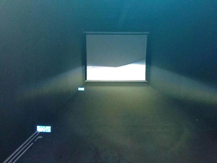 H8 H1 H7 Auto Lampen Veranderen Eye Dual Kleur Led-verlichting Lens ...