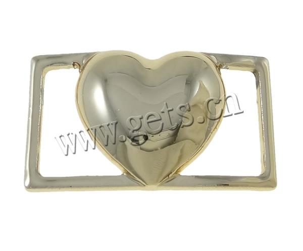 Zinc Alloy Heart Decorative Canning Lids And Rings 775773