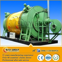 hot selling grain dryer 2014 small mechanical mobile coffee dryer machine for sale