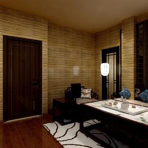 Decorative Textured Interior stone hardboard wall panel board