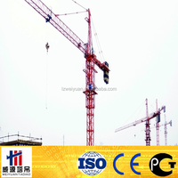 self rising tower crane, tower crane load moment indicator