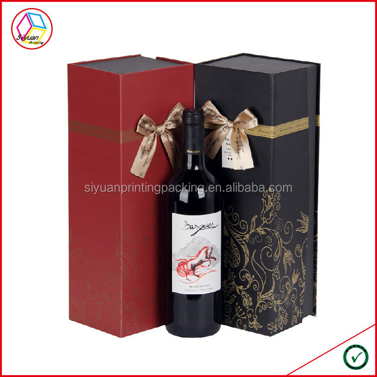 Wine Glass Gift Boxes Wholesale, Wine Glass Gift Boxes Wholesale ...