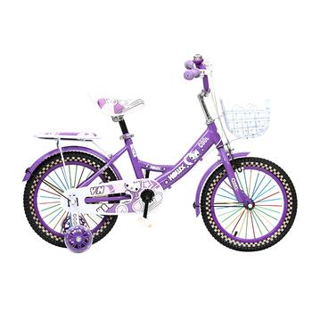 New Hot Design Mountain Kids Lowrider Bikes/16 Inch Colorful Princess Kids  Bikes - Buy Kids Lowrider Bikes,16 Inch Colorful Princess Kids Bikes,Dirt