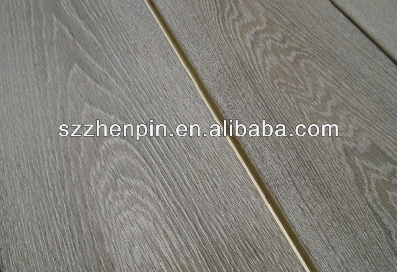 Smoked White Brush European Oak Wood Flooring White Washed Engineered Wood  Flooring   Buy White Washed Wood Flooring,White Limed Wood Flooring,Lime  Wash Oak ...