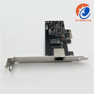 China pci-e card wholesale 🇨🇳 - Alibaba