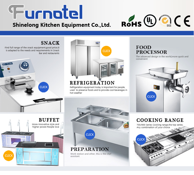 Hotel Buffet Catering Utensils Commercial Restaurant Kitchen Equipment Supplies and Hotel Room Service Equipment in China
