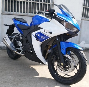 China 350cc motorcycle racing motorbike with high quality cheap price for sale
