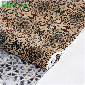 China manufacturer 100% polyester warp knit printed micro velvet bangladesh  sofa fabric