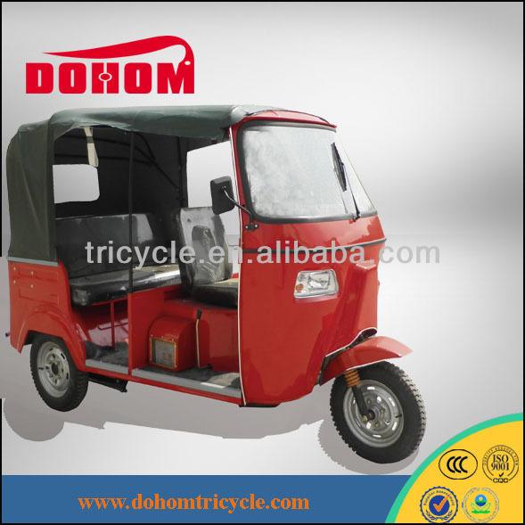 China Bajaj Chetak Scooter Auto Rickshaw Battery Price