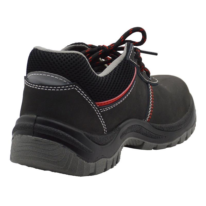 1541ab816 مصادر شركات تصنيع سلامة أحذية في مصر وسلامة أحذية في مصر في Alibaba.com
