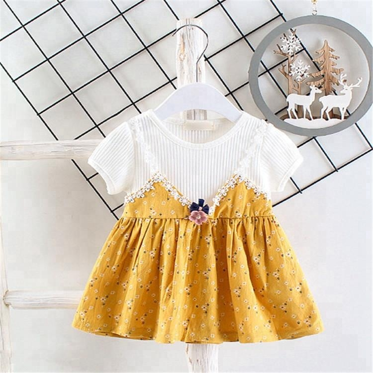 8cc78b38e البحث عن أفضل شركات تصنيع فساتين اطفال كوريا وفساتين اطفال كوريا لأسواق  متحدثي arabic في alibaba.com
