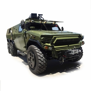 4x4 Armored Vehicle For Sale Wholesale Suppliers Alibaba