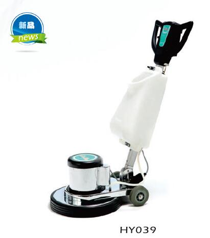 Guangzhou Best CE manual marble floor polishing and grinding machine polisher floor washing machine price