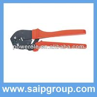 2013 New quality tools hand tools mechanical tools pliers