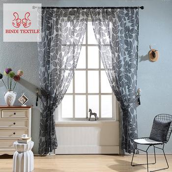 Hohe Qualität Neue Design Cbx003 Roll Fenster Vorhang Für Verkauf - Buy Bad  Fenster Vorhänge,Roll Fenster Vorhang,Vorhänge Für Verkauf Product on ...