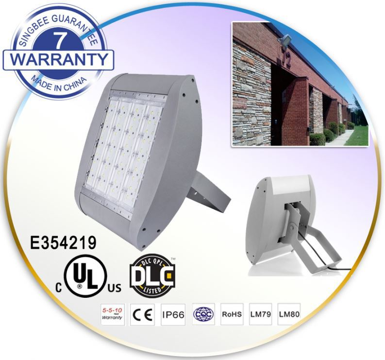 Portable rechargeable led flood light emergency led spot light for work camp fish area lighting warm or cold white ip65 10W 2