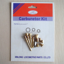 Kit Car Parts Direct Kit Car Parts Direct Suppliers And