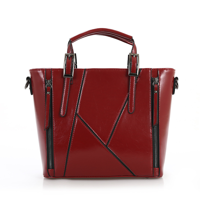 Cheap elegance bags online find elegance bags online deals on line get quotations 2015 new fashion womens pu leather bags handbags for women european and american style elegance big malvernweather Gallery