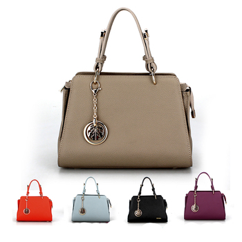 a222a30656c Hk0762 China Oem Low Moq 30 Pcs Ladies Leather Bag Models Latest Tops  Designs Girls Purses Handbags - Buy Oem Lady Bags,Low Moq Oem Bags,30 Pcs  Oem ...