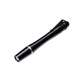 Super Small Mini Flashlight AAA LED Lamp Belt Clip Pen Light Tactical Torch