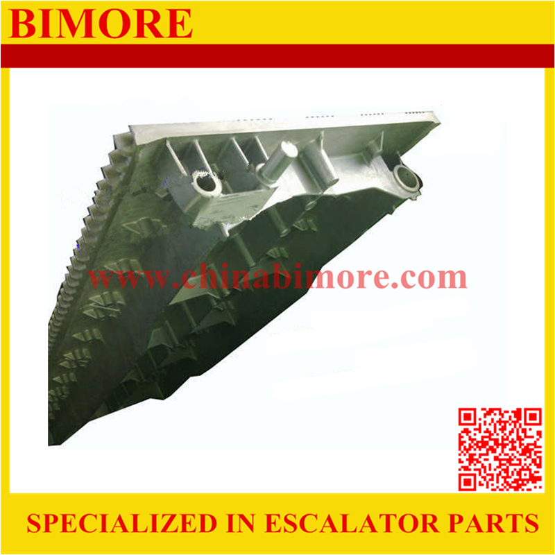 BIMORE DEE2208091 Travelator pallet use for Kone RS-HD O&K