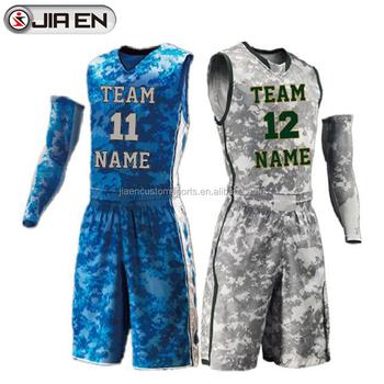 1c6c3212113 Cheap Custom Latest Basketball Jersey Design Best Basketball Uniform ...