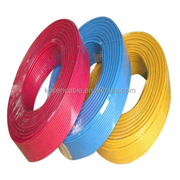 Vct Cable, Vct Cable Suppliers and Manufacturers at Alibaba.com