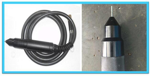 Soldadura alambre de soldadura de aluminio de cobre - Soldadura en frio ...