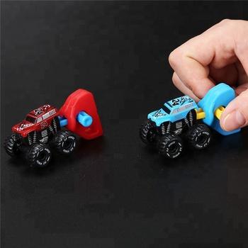 On Juguete juguete Juguete Niños Catapulta Regalo Catapulta Buy coche La Para Plástico Product Promoción Coche De zqMVpLSUG