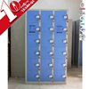 Buy fashional furniture heavy duty metal digital lock for secret file cabinets