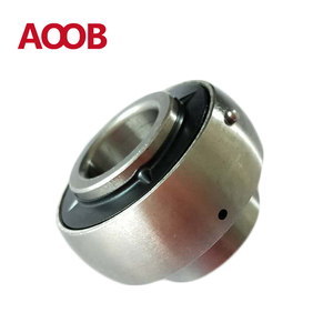 Hot Sales Cheap Pillow Block Bearing UC204