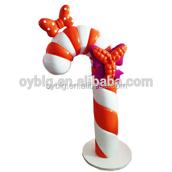 Christmas Decorations Candy Canes Amazing Christmas Decorations Candy Canes Decorative Artificial Christmas Review