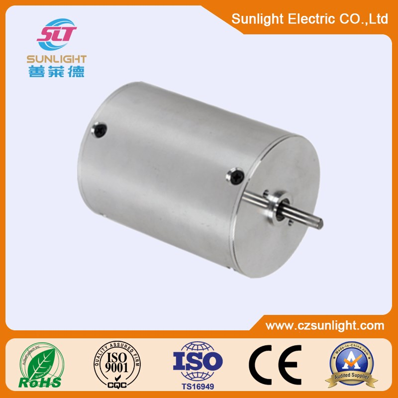 4000 rpm 36 dc dc id 60560086380 for 4000 rpm dc motor