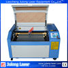 4060A co2 laser engraving machine for pcd price