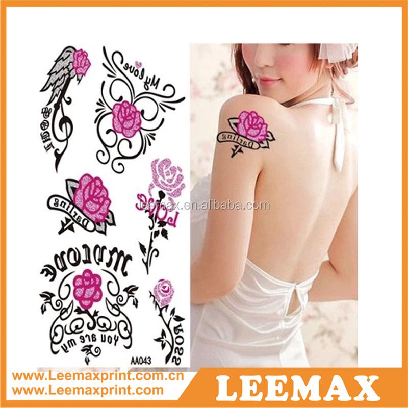lm designsarm sticker tatuajes en lnea media manga manga del brazo del tatuaje tatuaje sticker