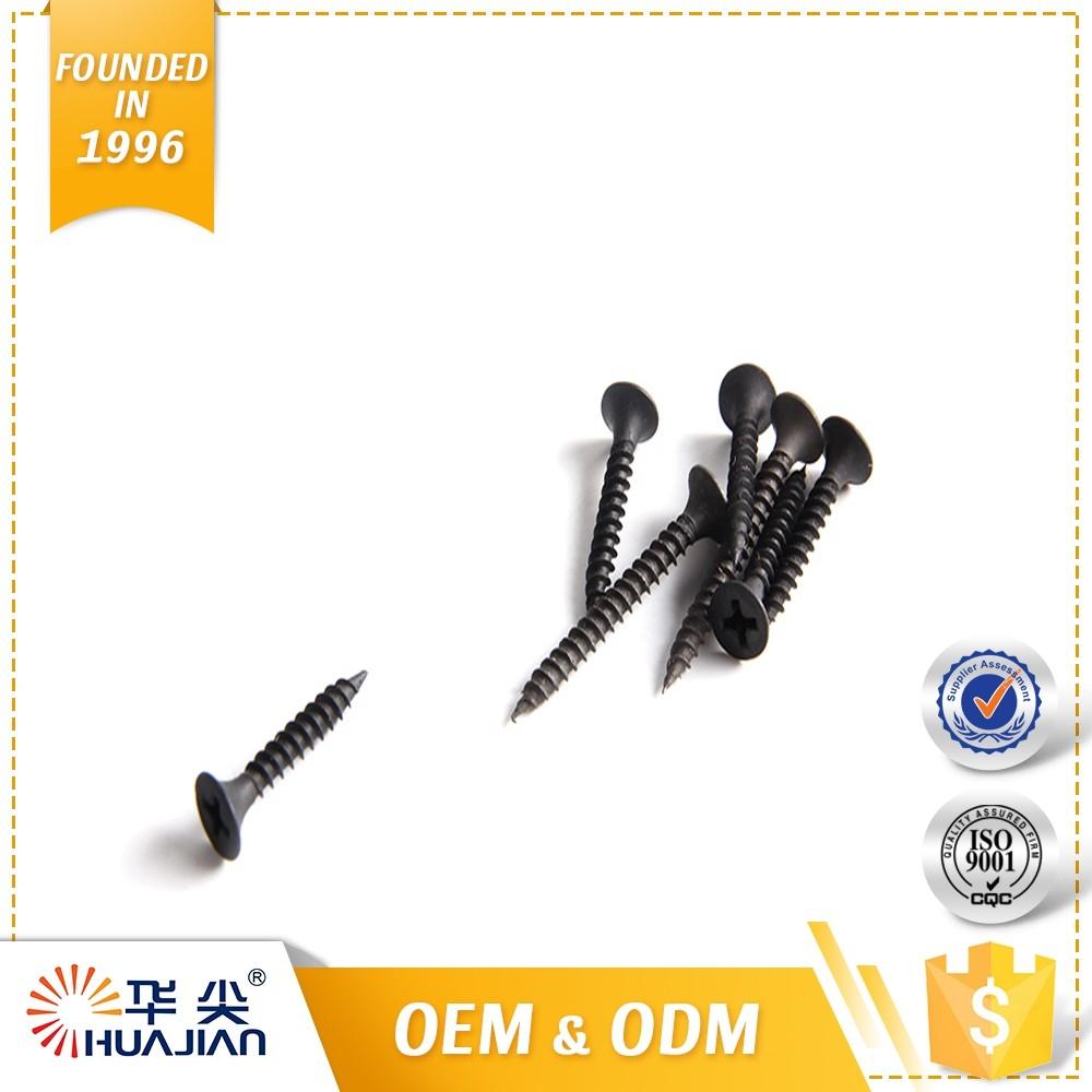 Drywall Pneumatic Nail Gun, Drywall Pneumatic Nail Gun Suppliers and ...