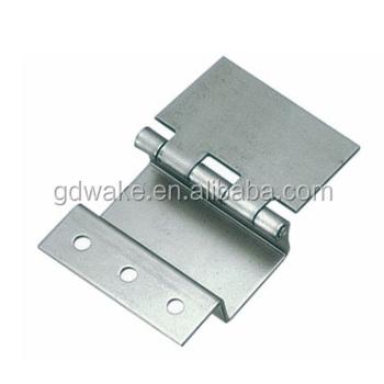 Internal Door Hinges >> Switchboard Distributor Door Weld On Internal Door Hinge Concealed Hinge Buy Switchboard Internal Door Hinge Concealed Hinge Distributor Door Weld