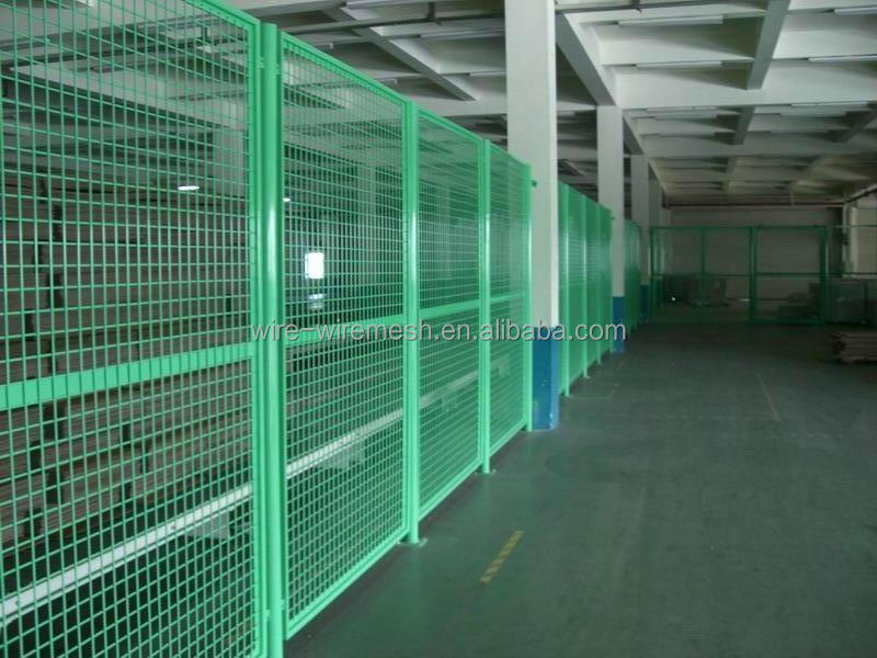 Build A Bird Cage/concrete Reinforcement Wire Mesh - Buy Used ...