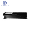 /product-detail/for-toshiba-e-studio-t-4530e-t-4530d-t-4530c-t-4530-toner-cartridge-60681925138.html