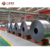 st37 stainless steel material 1018 cold rolled mechanical properties