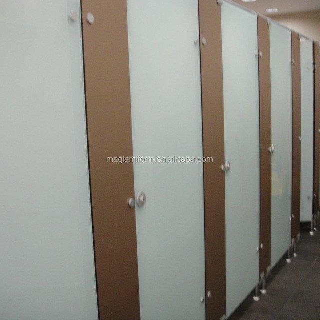 Bathroom Partitions Cheap bathroom toilet partitions-source quality bathroom toilet