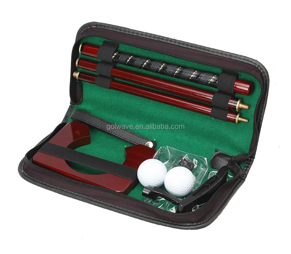 Office Golf Putter Set, Office Golf Putter Set Suppliers and ...