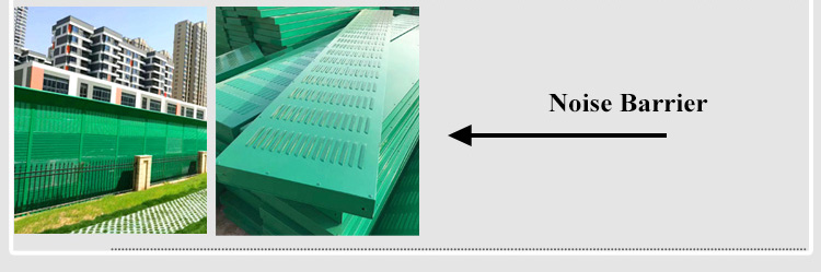 New Design Anti-Corrosion Acoustic Absorbing Ceiling Aluminum Panels Foam Machinery With High Quality